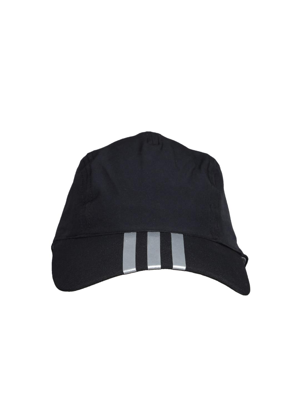 1438ab55fe6 Adidas aa2135 Unisex Black R Clmlt 3s Cap - Best Price in India ...
