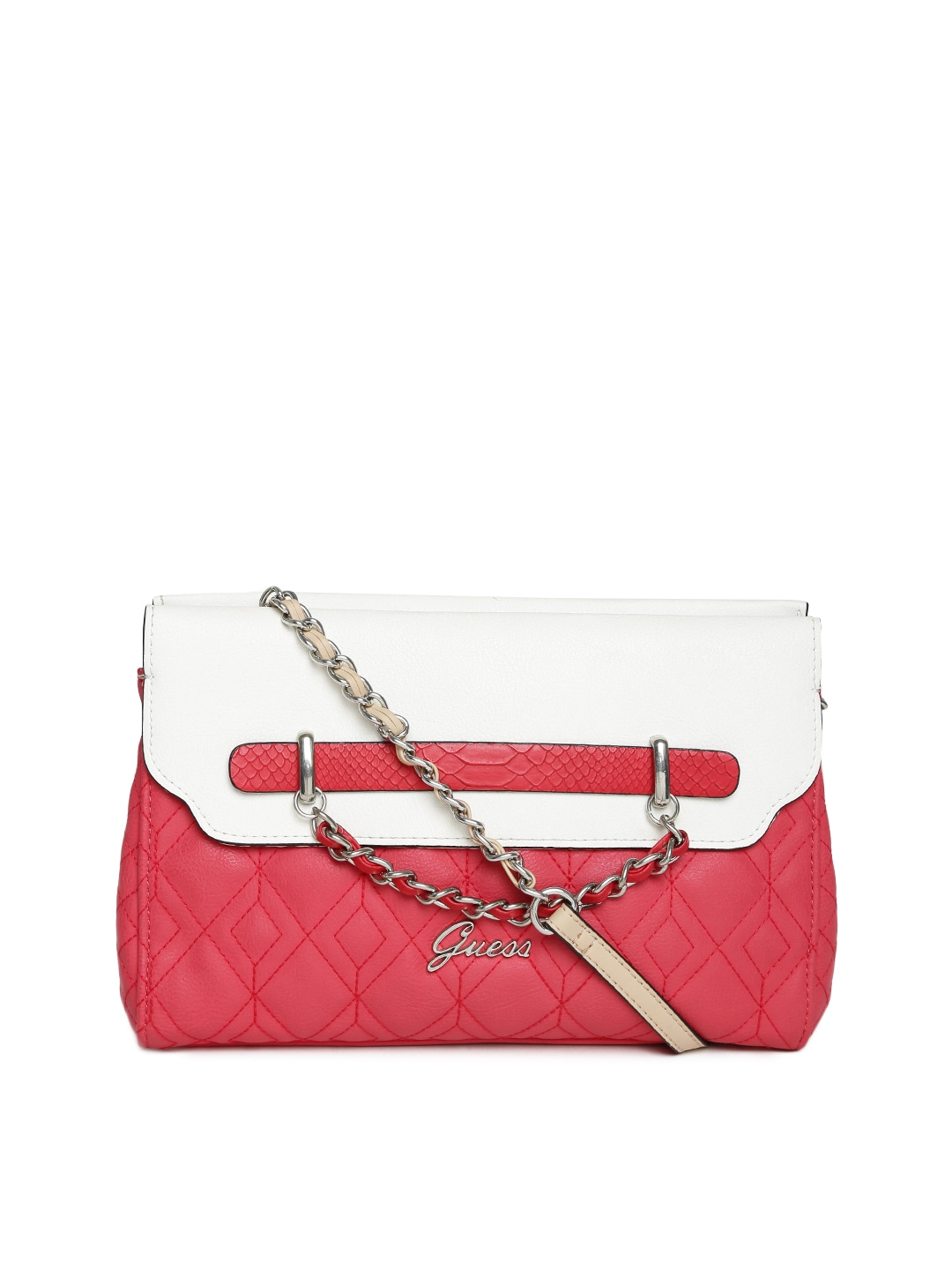 guess sling bags bags and wallets - Price list in India  c18c669dd9a8b