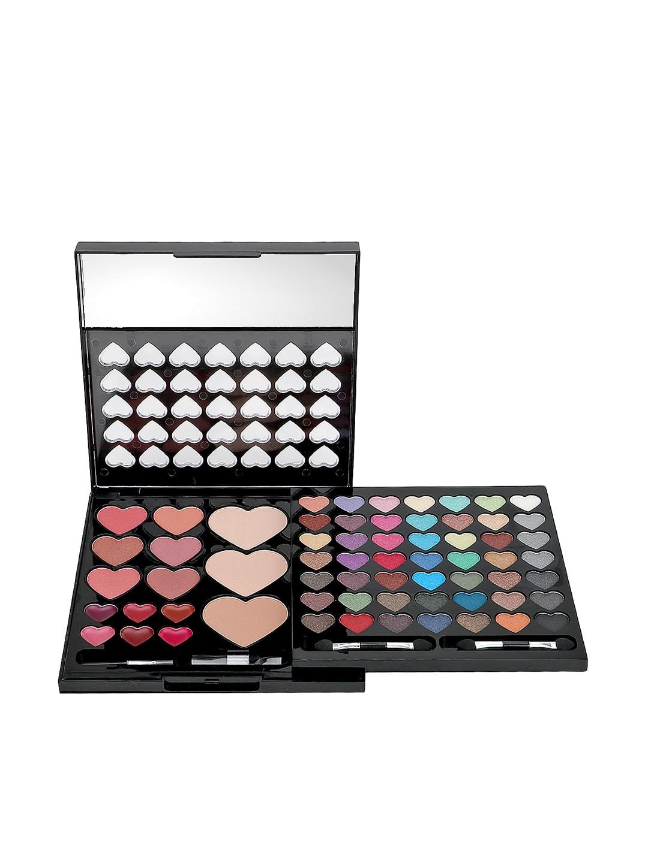 Cameleon 316 Professional Makeup Kit- Price in India