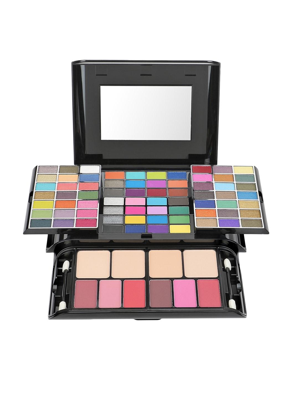 Cameleon Professional Makeup Kit