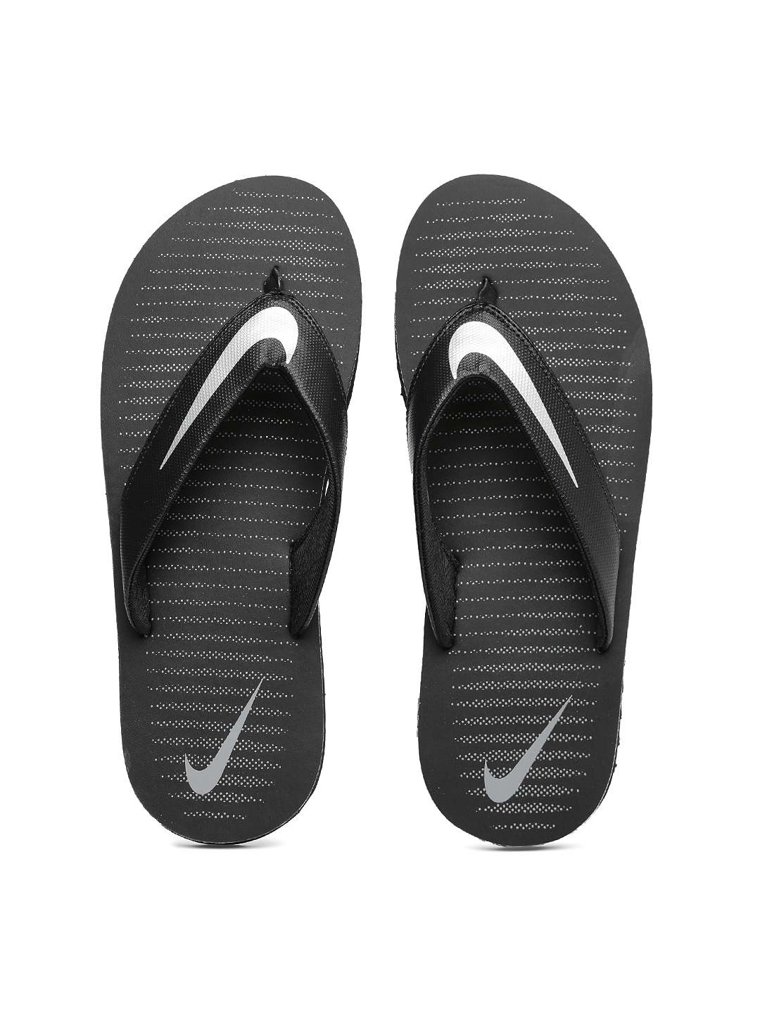 b35c1a29f8b433 Nike 833808-001 - Best Price in India