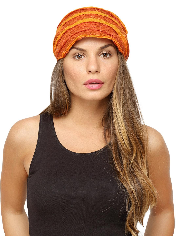 Buy FabSeasons Black Embroidered Cloche Hat - Hat for Women 1287249 ... 4e1569e5e003