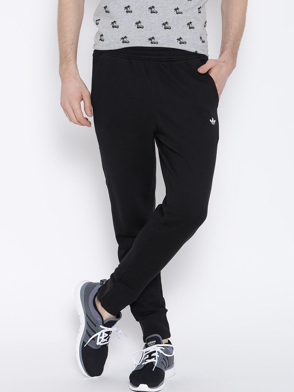 adidas jogging pants price