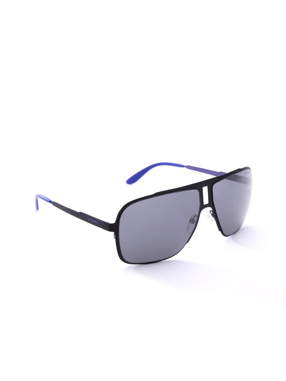 175cb73ffa Carrera 121-s-vxmha Unisex Square Sunglasses 121 S Vxmha- Price in India