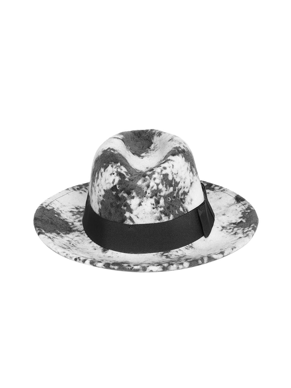 Buy FabSeasons Women Pink Patterned Sun Hat - Hat for Women 1963482 ... 8a73d9912096