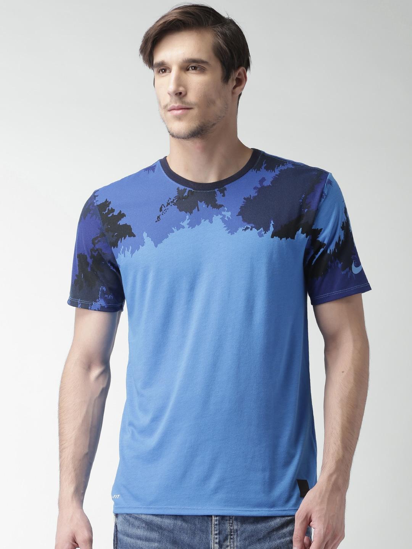 06d67cab Most Popular Nike Sweatshirt For Men - LooksGud.in