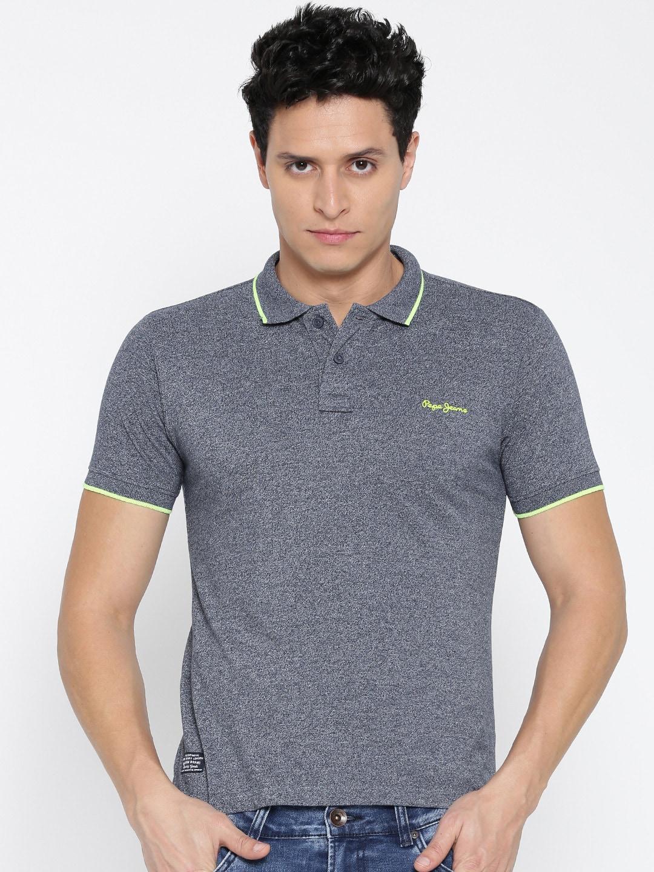 Design your t shirt myntra - Design Your T Shirt Myntra 89