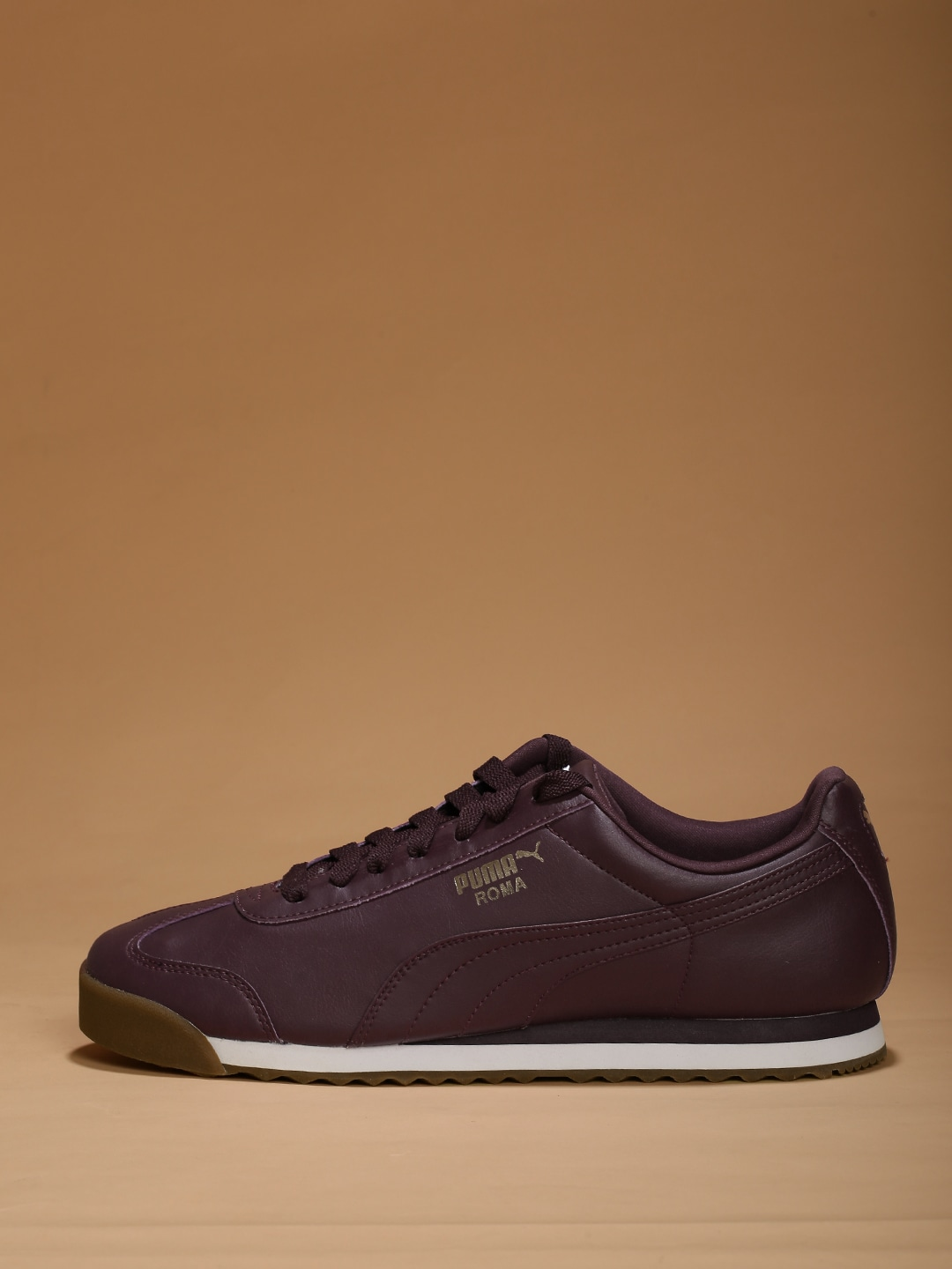Puma Tazon 6 Wov Purple Sneakers for Men online in India at Best ... 6336140d3