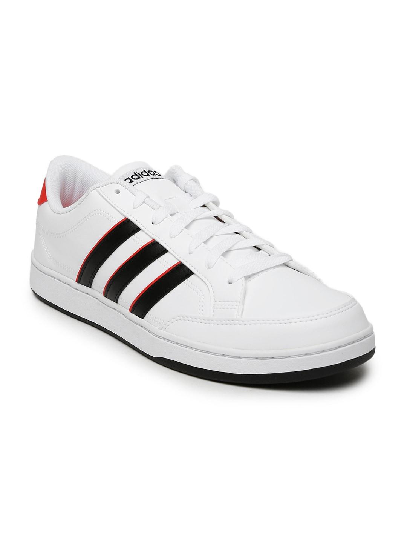 47735bcf32e ... wholesale similar products. adidas neo 9628c 9607e