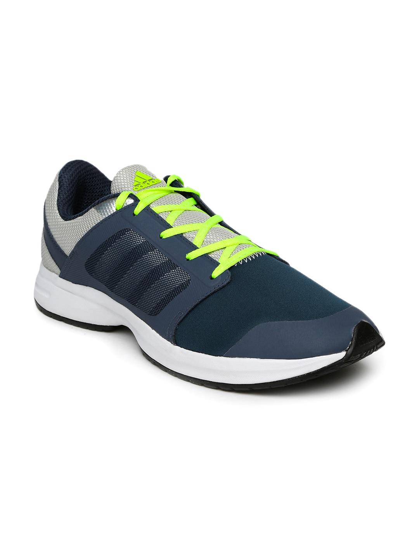 d24bab5ea96 Adidas ba2808 Men Navy Kray 1 0 Running Shoes - Best Price in ...