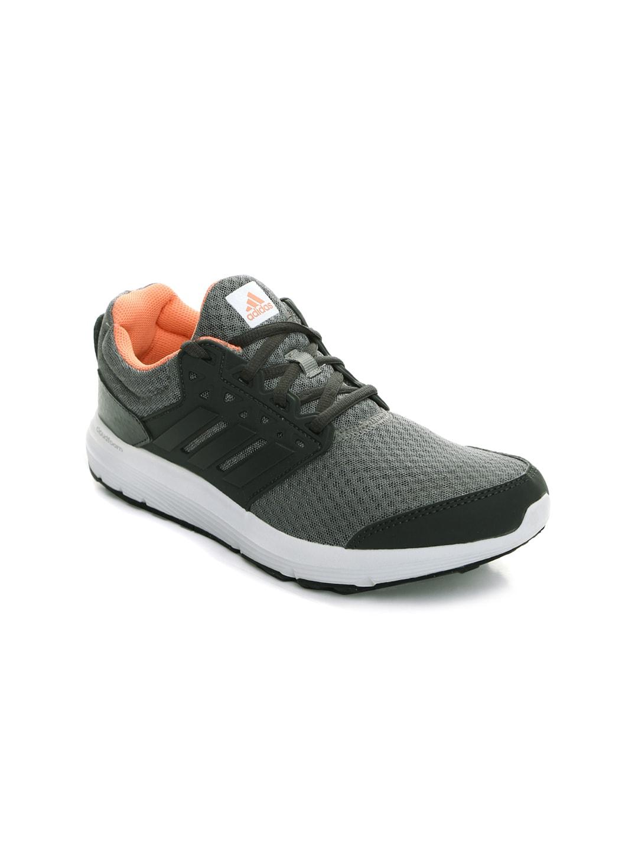 Adidas aq6558 Women Grey Galaxy 3 W Running Shoes - Best Price ... d57f62b9d