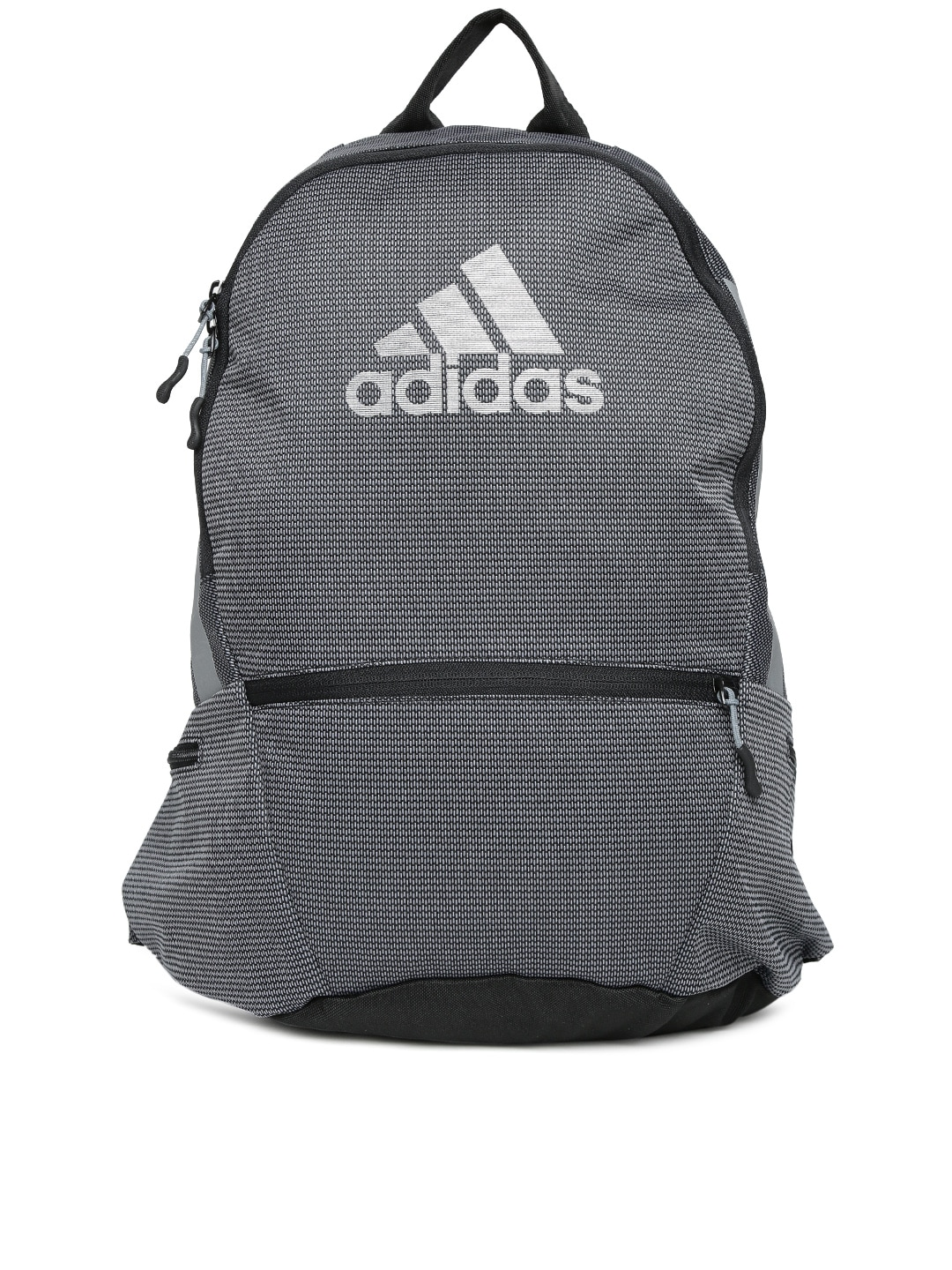 7b8ab5d7bf Adidas s94447 Originals Unisex Grey Run Nga Backpack - Best Price ...