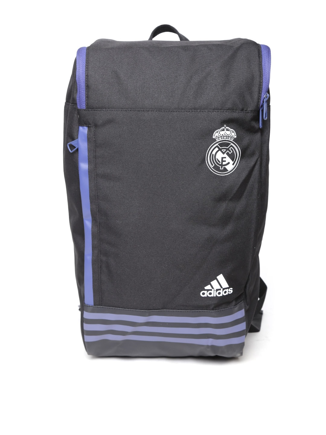 2af2b07a6e Unisex Adidas Running Nga Backpack