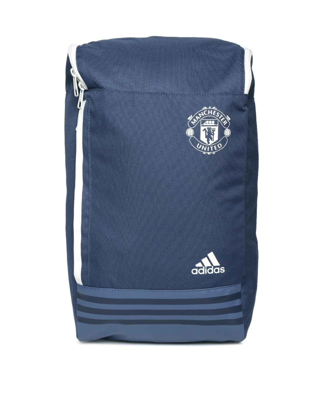 f2571ca85ff00 Adidas s95100 Backpacks - Best Price in India | priceiq.in