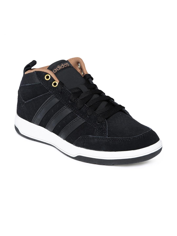 Adidas neo aw5193 uomo rosso cloudfoam nightball scarpe migliori prezzi