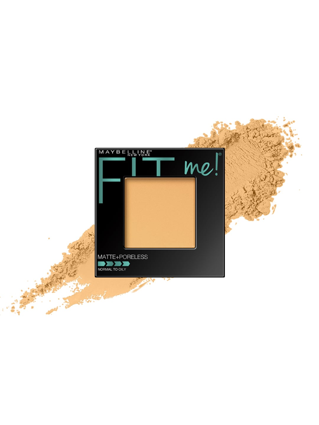 Buy Maybelline New York V Face Studio Pressed Duo Powder Compact Meyne Similar Products