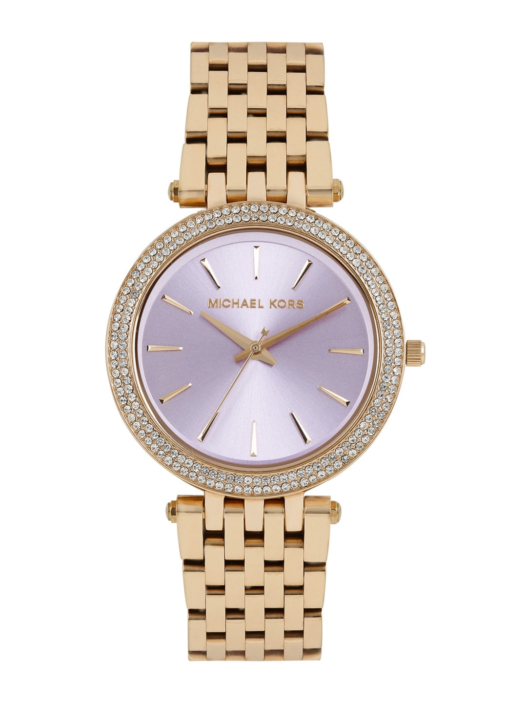 michael kors watch price in india CONFERENCE