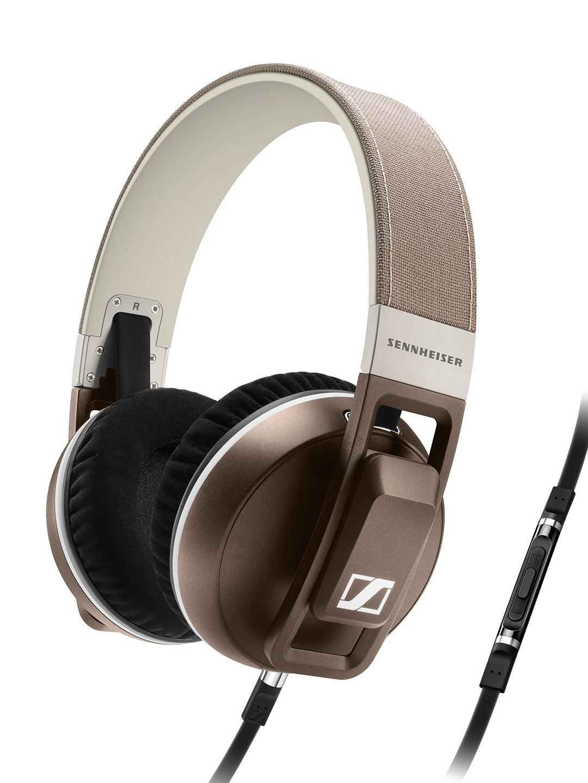 Buy Sennheiser Black Hd 220s Headphones For Unisex Headphone 2170665 Myntra