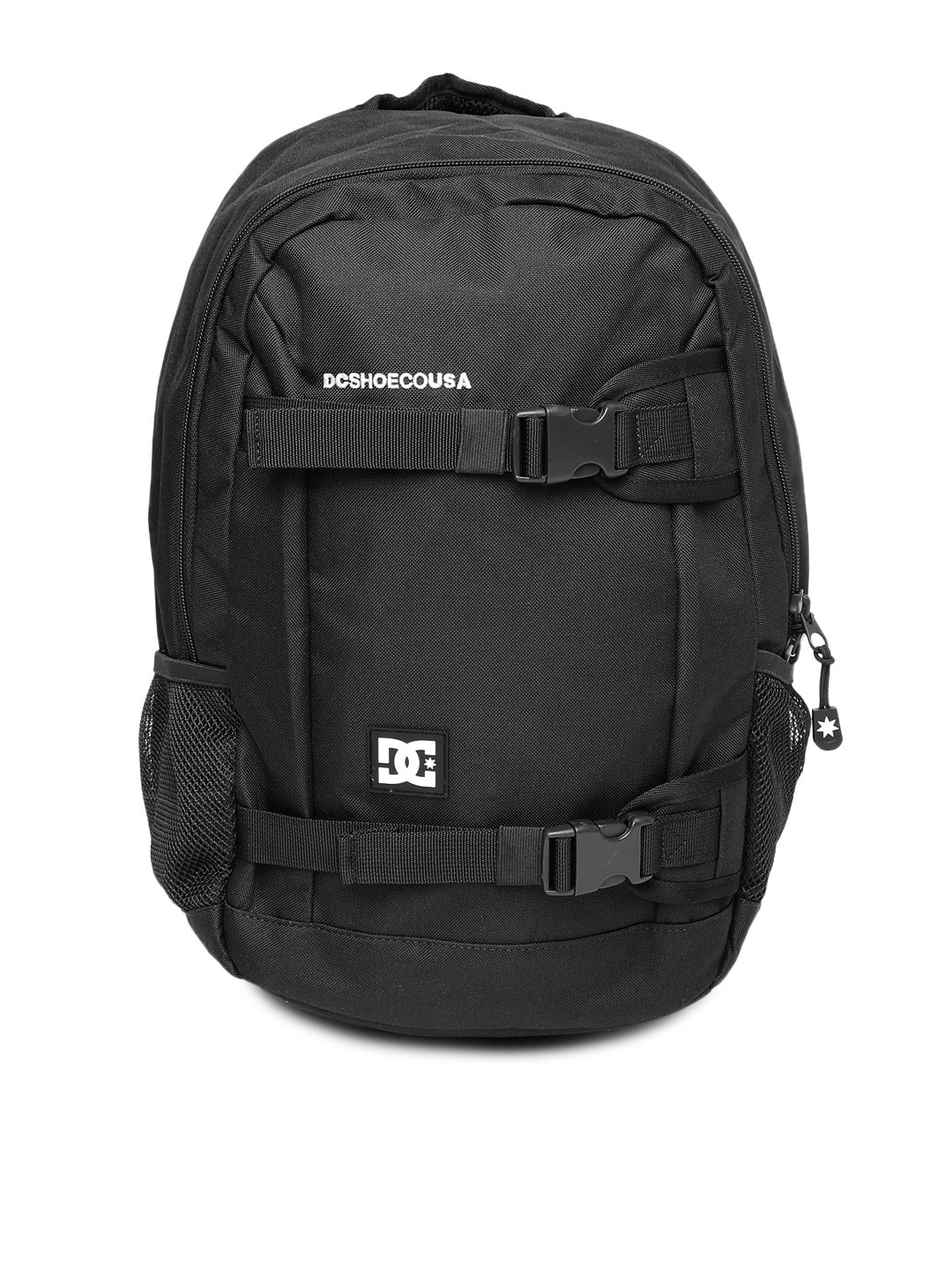 fed1d1323a4 dc backpacks - Price list in India | priceiq.in