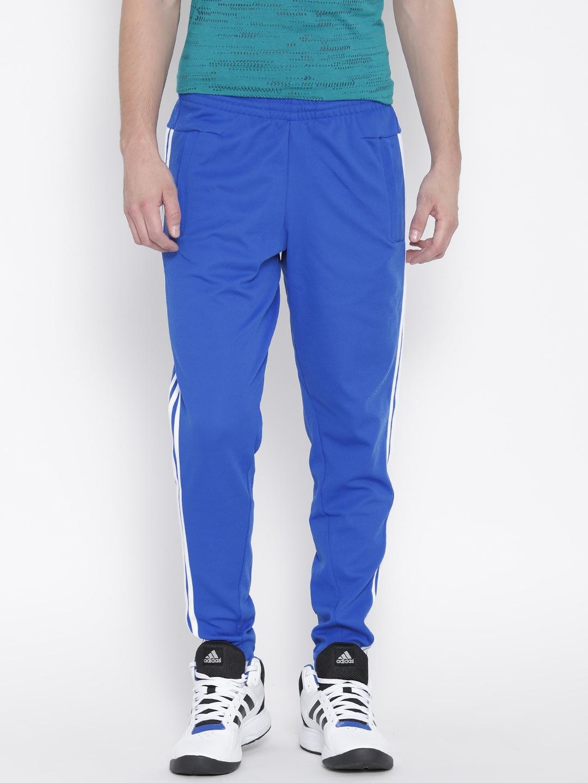3f23f44b4737 Adidas aa8119 Boys Training Yb Lr Tiro 3 Stripes Pants - Best Price in ...