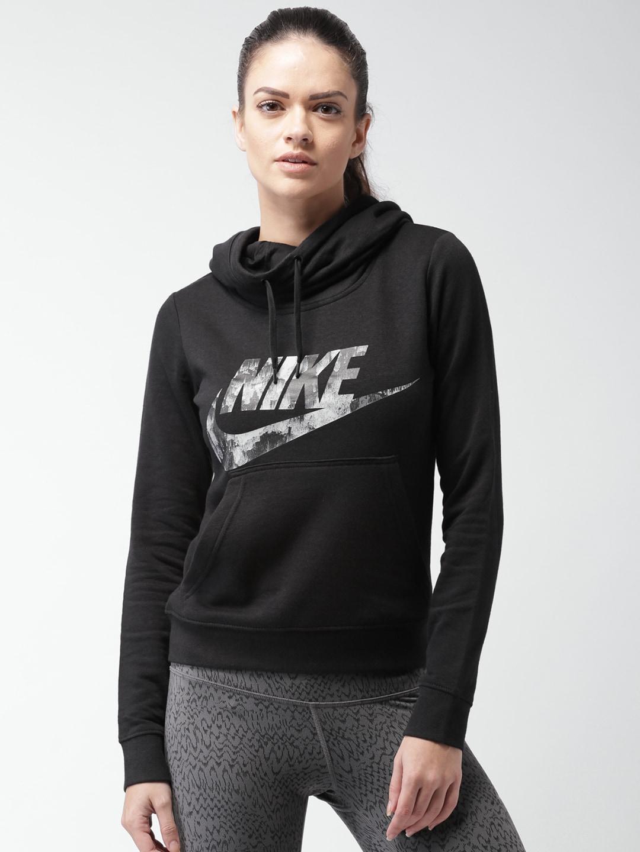 Nike Sweatshirts Amazon India | Coolmine Community School