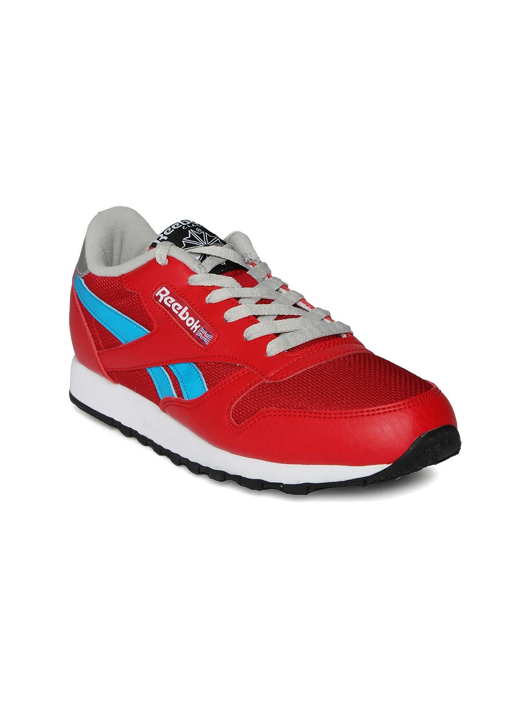 343cb332400daa Reebok bs5523 Women Red Classic Protonium Running Shoes- Price in India