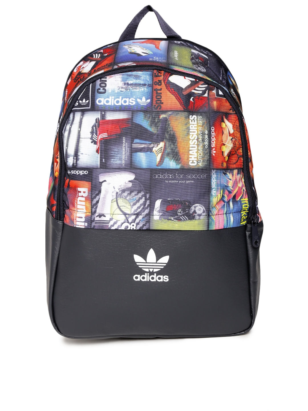 Backpack Online India- Fenix Toulouse Handball e5d404e07c8d1