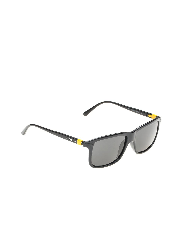 Ralph Myn1619819 Sunglasses Polo Wayfarer Ph4084 Unisex Lauren 0wkXNnP8O