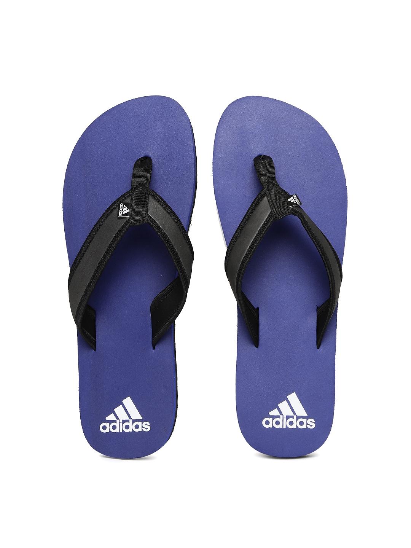 0373e487e63 adidas flip flops mens purple on sale   OFF32% Discounted
