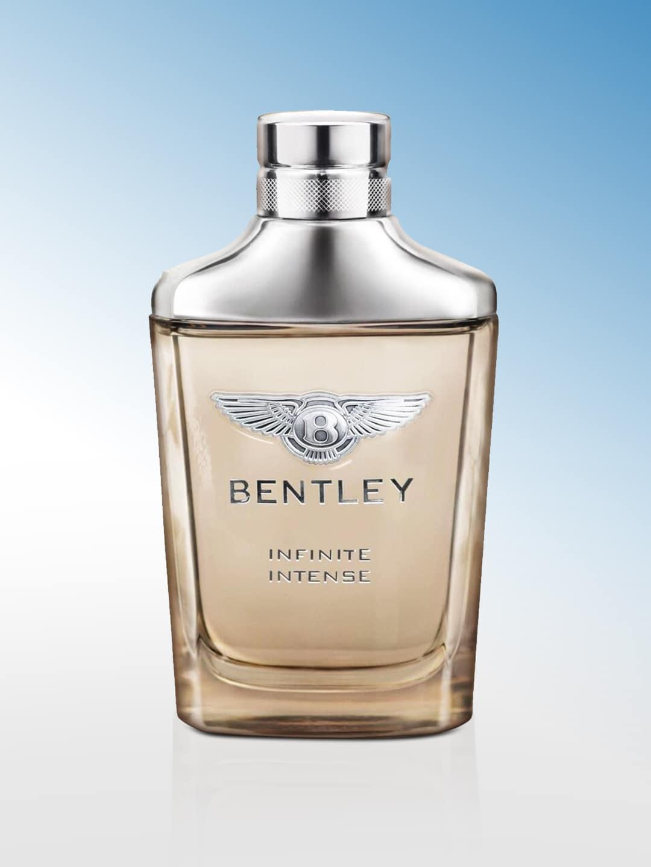 Buy Tommy Hilfiger Boy Endless Blue Eau De Toilette 100 Ml Perfume