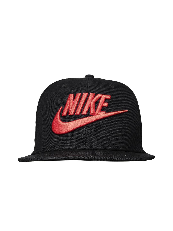 Nike 480387-013 Unisex Black Heritage Dri Fit Mesh Cap - Best Price ... b8cbd8d86b66