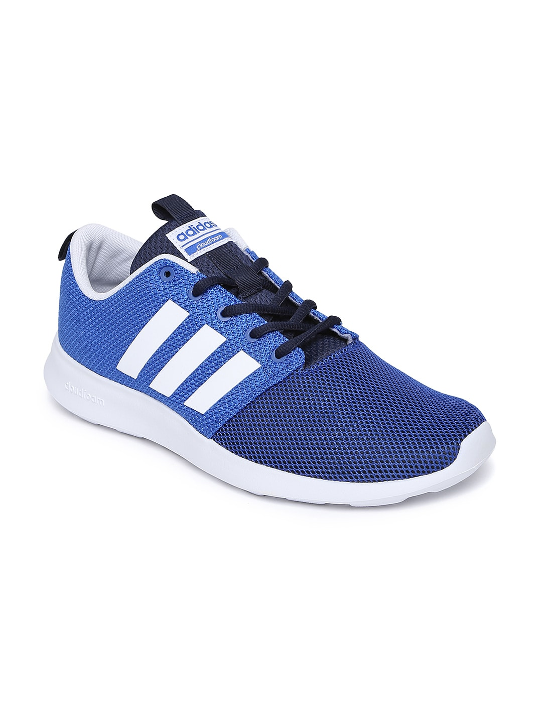 Shopping > adidas neo cloudfoam footbed price |