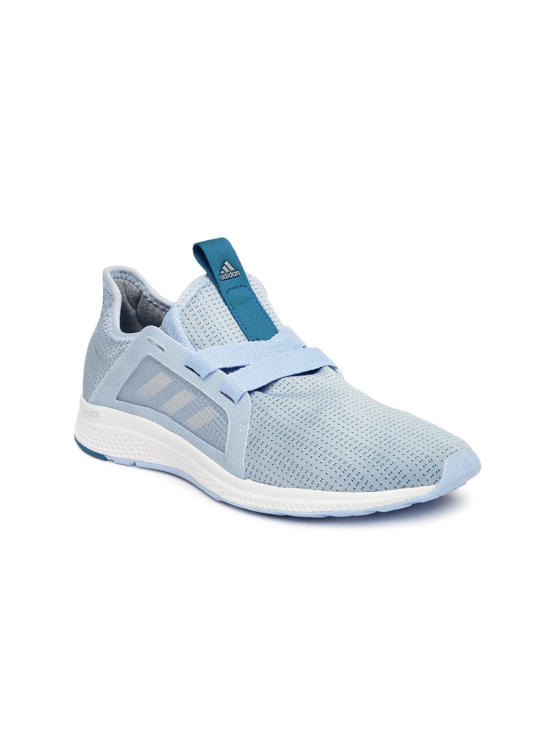 Edge Lux Shoes in 2019   Products   Adidas, Blue adidas