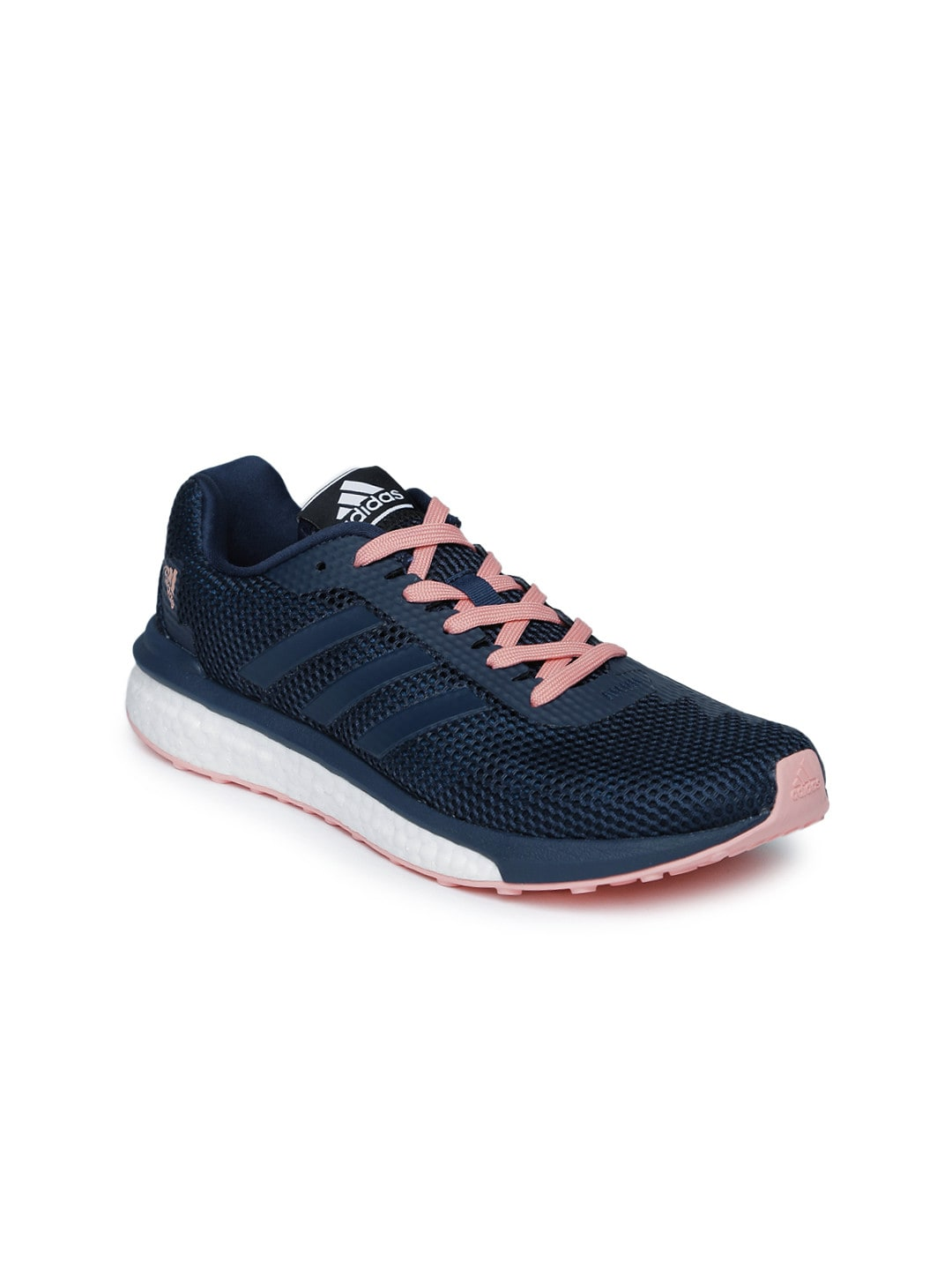 2e9976e7be92 Adidas bb1637 Women Navy Vengeful Running Shoes - Best Price in ...