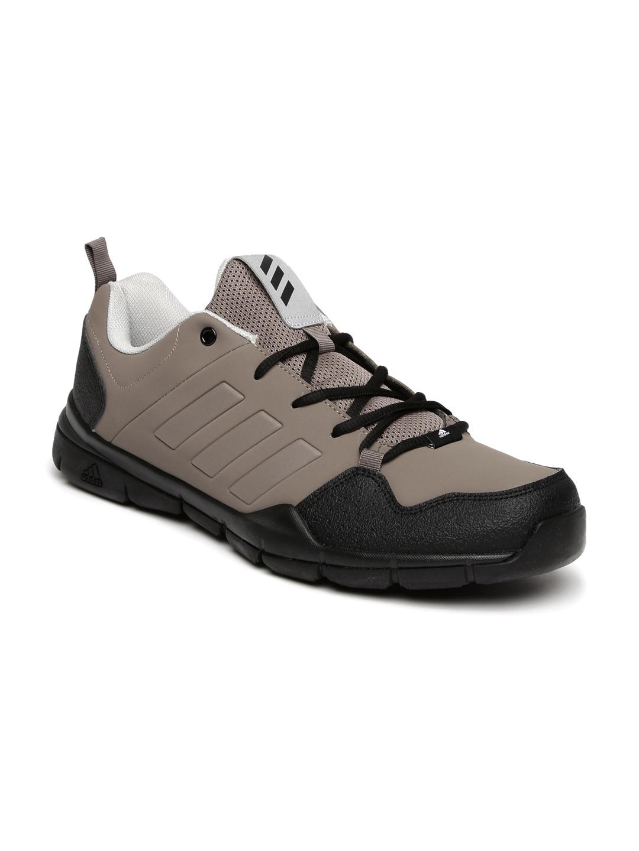 adidas trainers for men trek