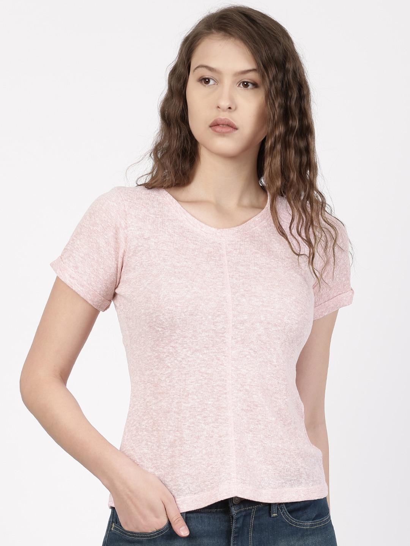 Design your t shirt myntra - Design Your T Shirt Myntra 61
