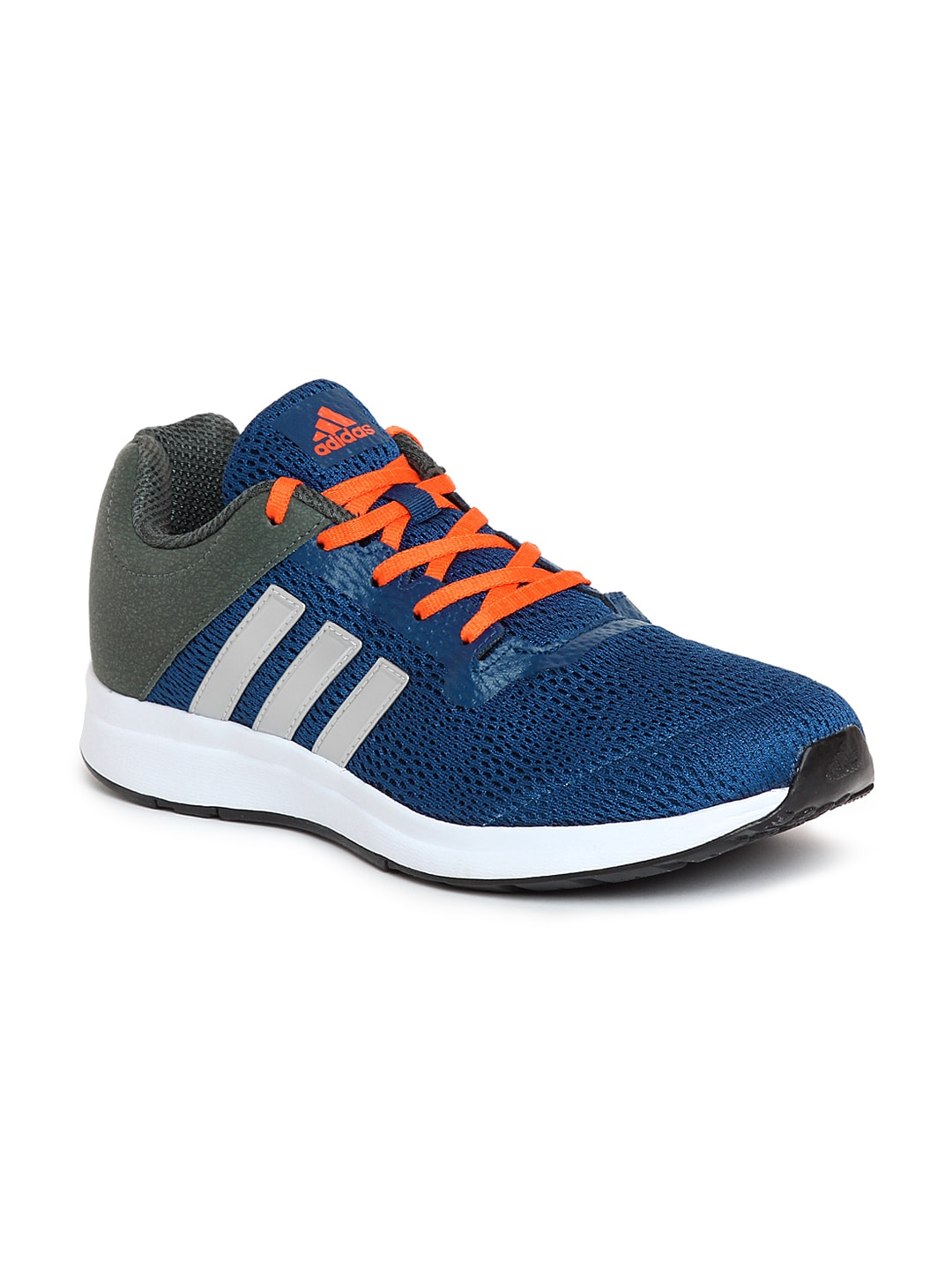 detailed look f0aaa 3fe6b Men NEBULAR 1.0 Running Shoes · ADIDAS