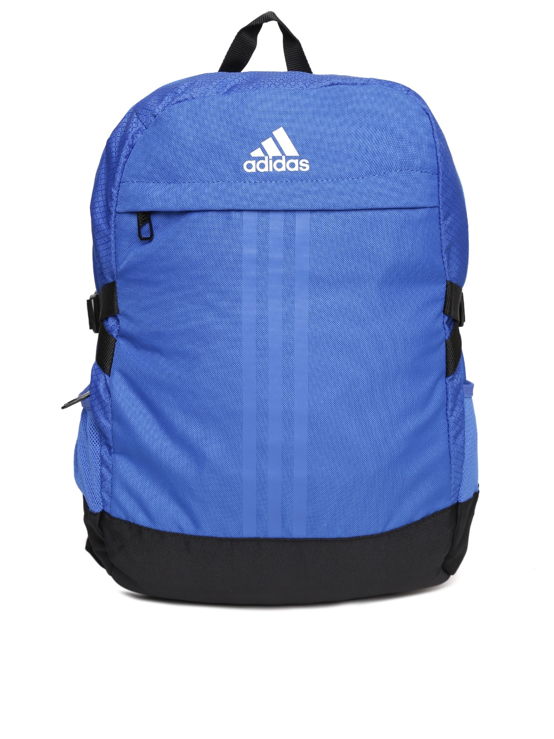 6f1b1fceaf80 Buy Nike Unisex Blue STADIUM Chelsea FC BKPK Backpack - Backpacks for Unisex  2239419