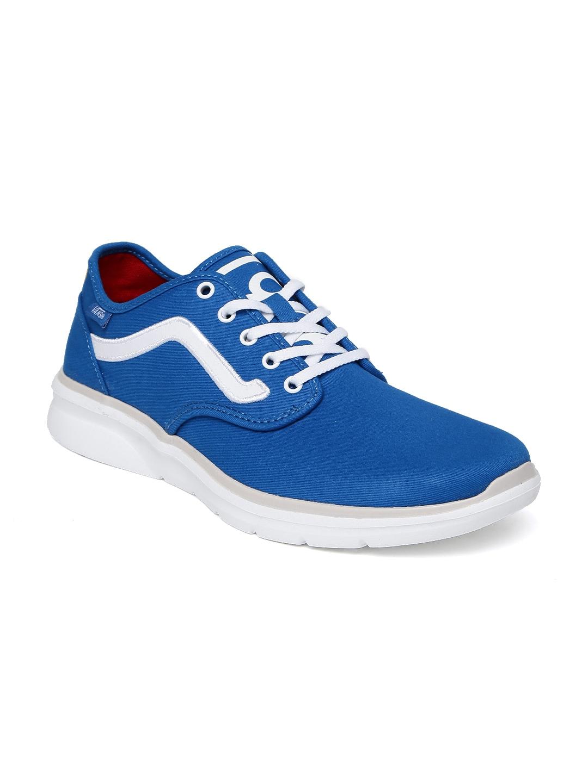 c62c61b2a65 Buy Vans Unisex Grey UltraRange Rapidweld Sneakers - Casual Shoes ...