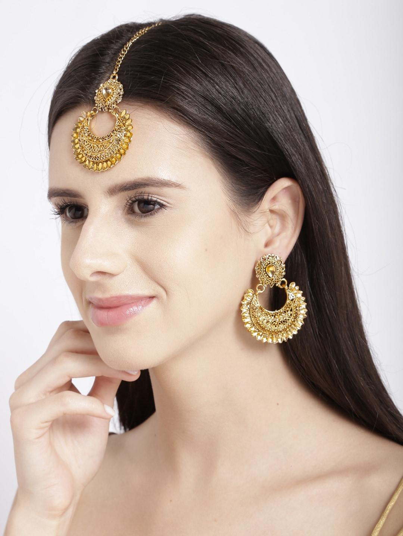 zaveri pearls - exclusive zaveri pearls online store in india at