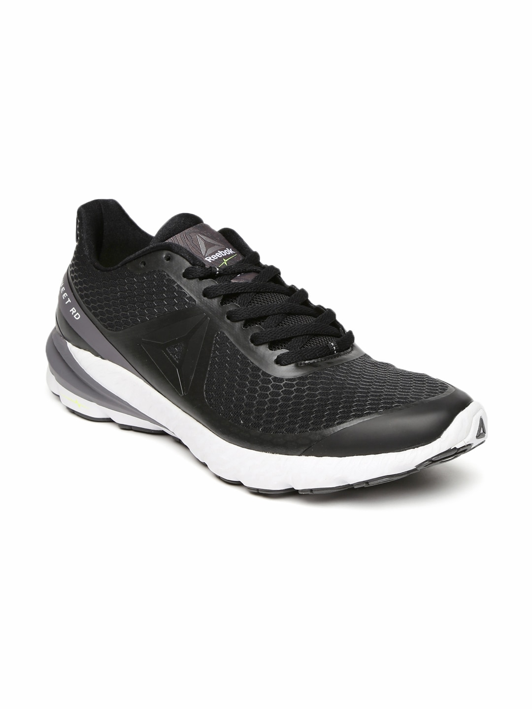 0a6055e0fad Buy Reebok Men Navy Sublite Authentic 4.0 Running Shoes - Sports ...