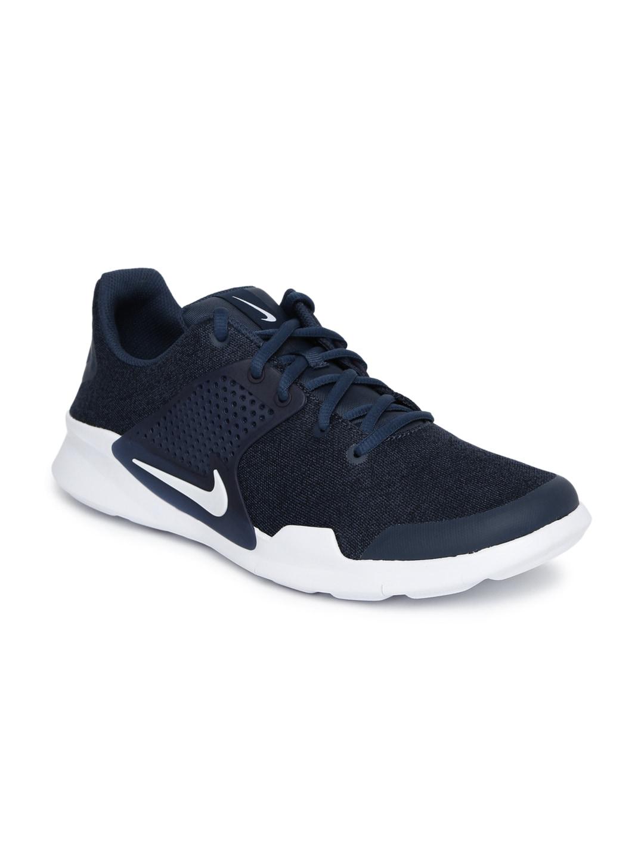 low priced 66bc9 57815 Men Kaishi 2.0 Sneakers · Nike