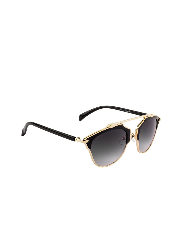 713f68b72be Buy Farenheit Women Round Sunglasses SOC FA P0768 - Sunglasses for ...