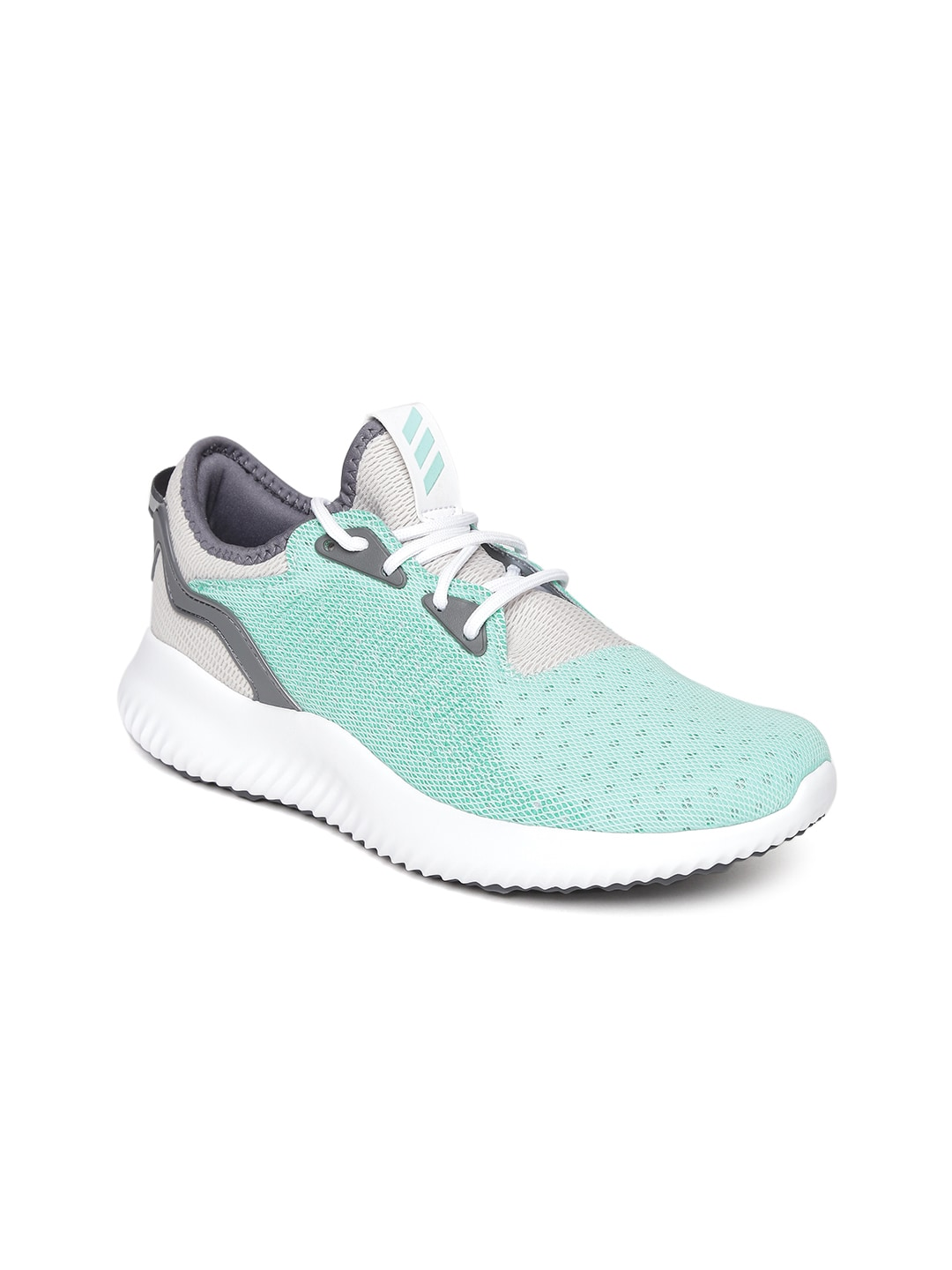 Buy Nike Women Beige Air Max Sequent 2 Running Shoes Sports Adidas Alphabounce Enginereed Amp039mesh Grey Black
