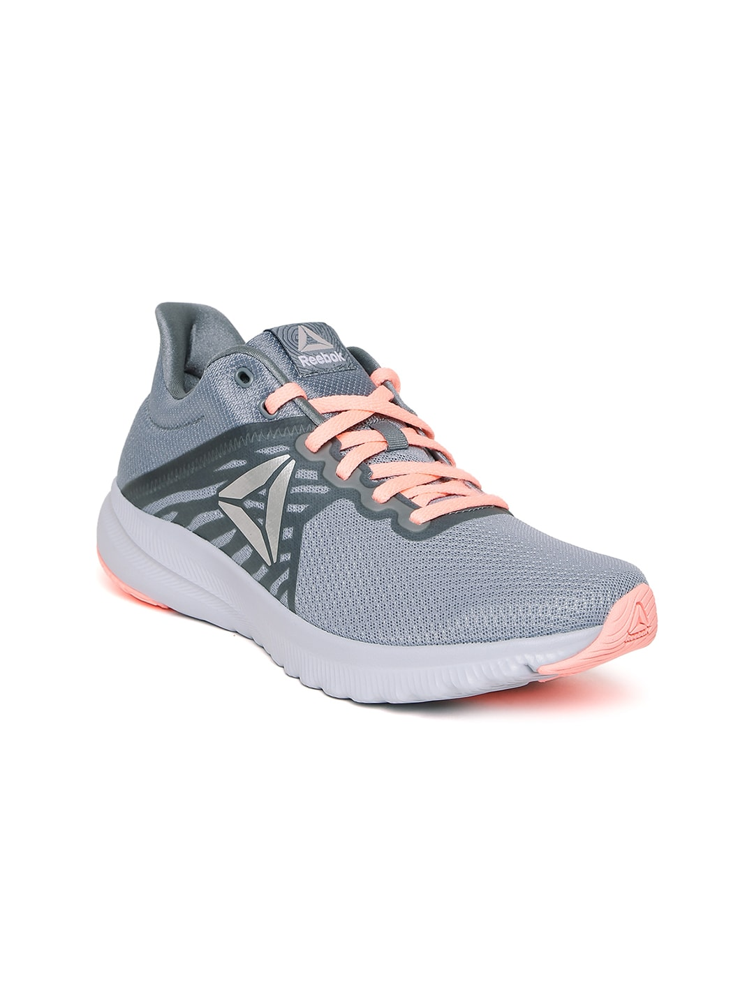 d0836213116b82 Buy Reebok Women Pink Astroride Walking Shoes - Sports Shoes for ...