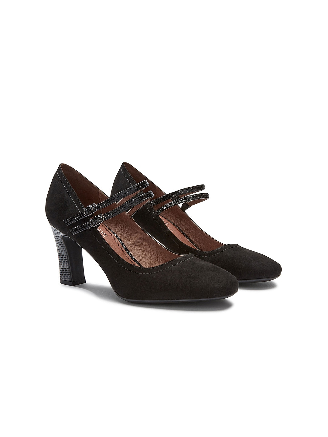 next almond toe court shoes for women get stylish shoes