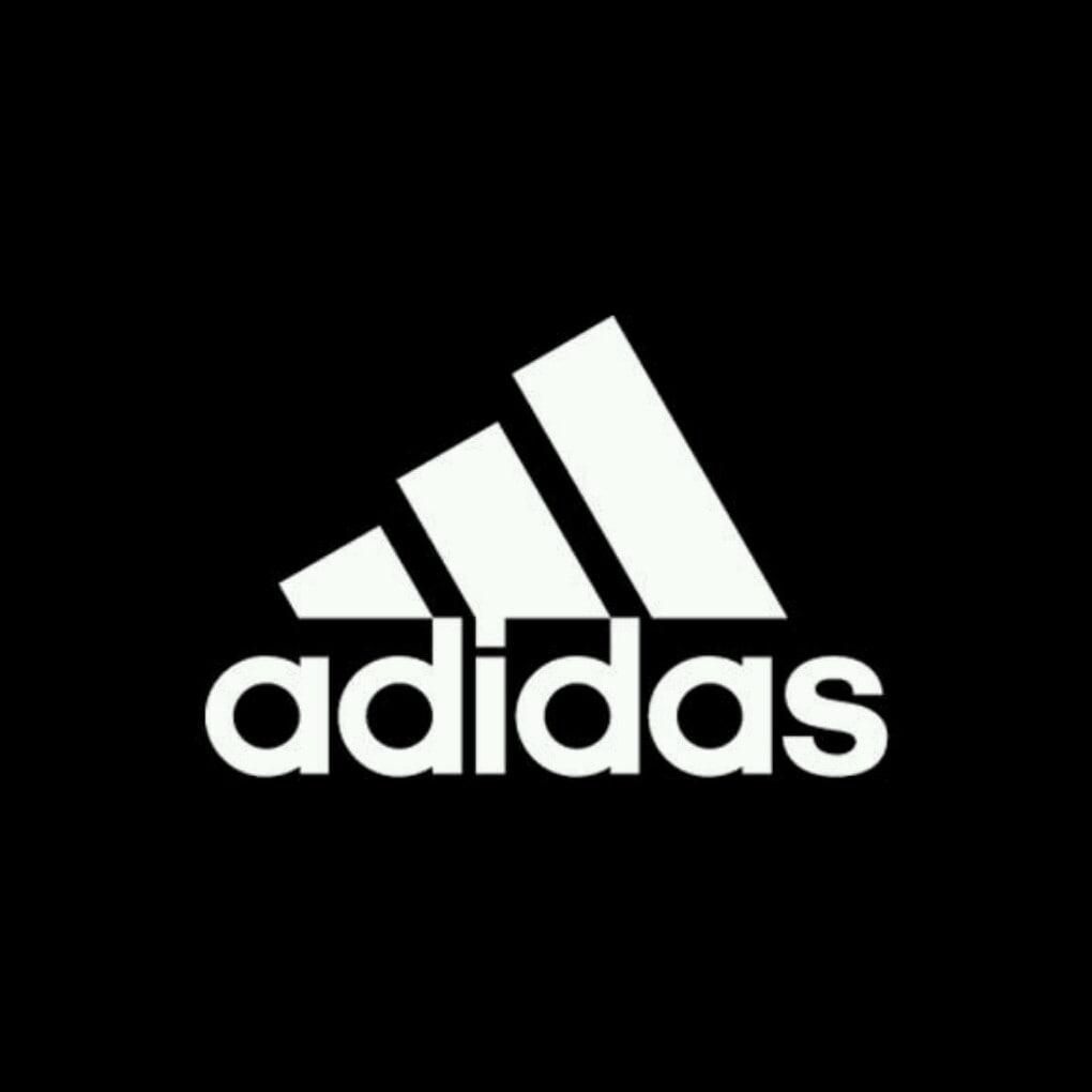 31a945ceba5 Buy ADIDAS Lite Racer Cln Black Running Shoes Online - 6946115 - Jabong