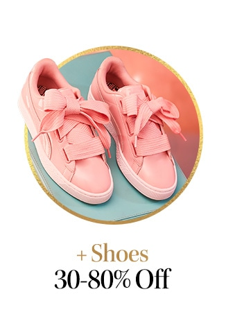 myntra.com - Avail Upto 80% off on Women casual Shoes
