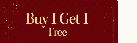myntra.com - Buy One Get One Free on select products