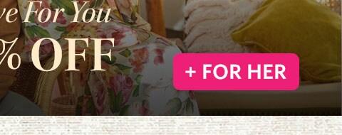 myntra.com - Upto 80% Discount on Women's Fashion